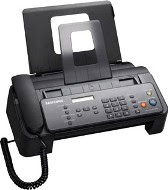 Fax gratis via internet