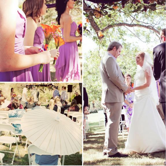Charleston weddings blog, southern weddings, myrtle beach weddings blog, Hilton head weddings blog, lowcountry weddings blog, mulberry lane studios, honeysuckle gardens, texas