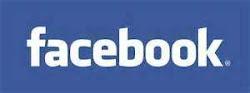 Bombonierka na Facebooku