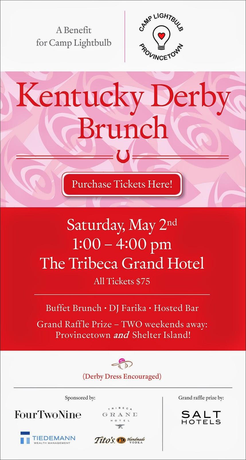 https://www.eventbrite.com/e/kentucky-derby-brunch-a-benefit-for-camp-lightbulb-tribeca-grand-hotel-tickets-16342854919