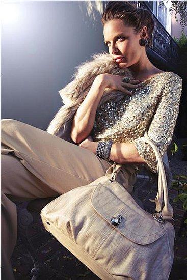 Fashionable Hairs Jennifer Lopez on Lookbook Collection Fall 2011 - 01