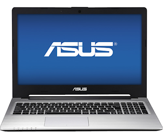ASUS S56CA-DH51 Full Specifications and Price