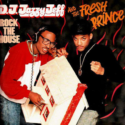 DJ_Jazzy_Jeff_And_The_Fresh_Prince-Rock_The_House-1987-CMS