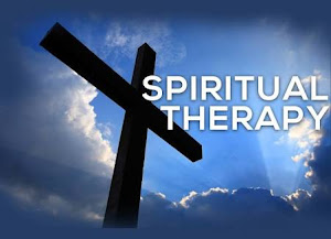 Spiritual Therapy ... without being religious!
