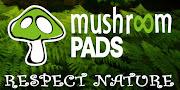 Mushroom Pads...
