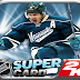 NHL SuperCard disponible