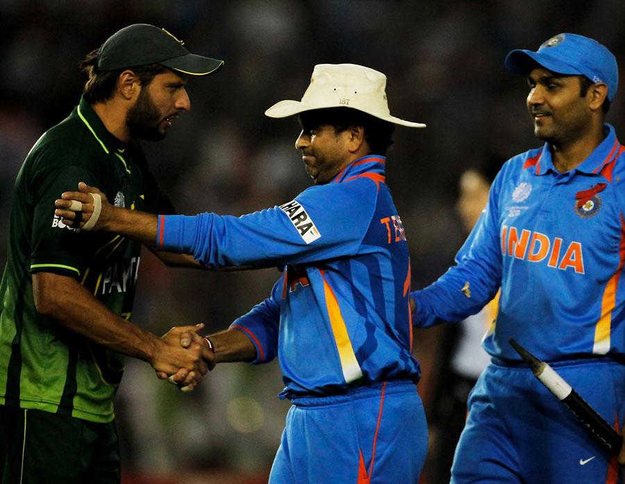 icc world cup 2011 india vs pakistan