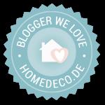 Einblicke bei CreativLIVE auf Homedeco
