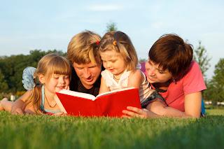 Baby.at - Kind und Eltern - Alles über Kinder und Kleinkinder