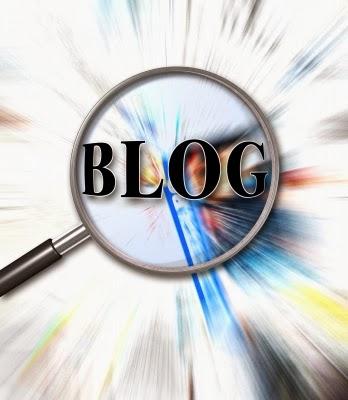 Kriteri sebuah blog yang disukai Google