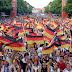 ESPECIAL COPA DO MUNDO: Sete bandas pelos sete gols da Alemanha!