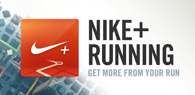 Nike+ Running v1.1.2 APK Free Download