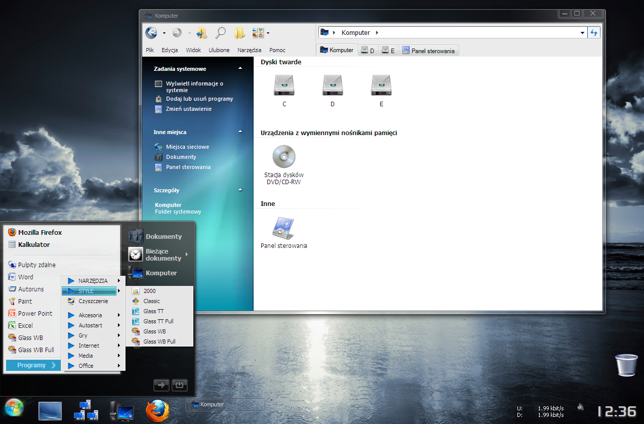 windows jg x32 v2012 final