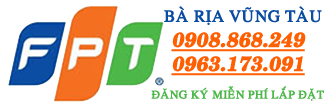 + FPT Ba Ria Vung Tau | 0908.868.249