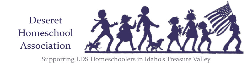 Deseret Homeschool Association