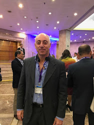 Pablo Atchabahian