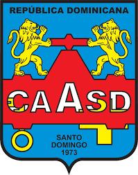 CAASD