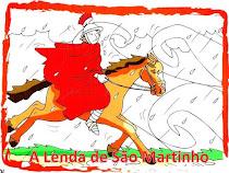 dia 1 - Dia de Todos os Santos   Dia 11 -Dia de S. Martinho