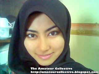 Malay women   Intan romen di hotel Part 1 melayu bogel.com