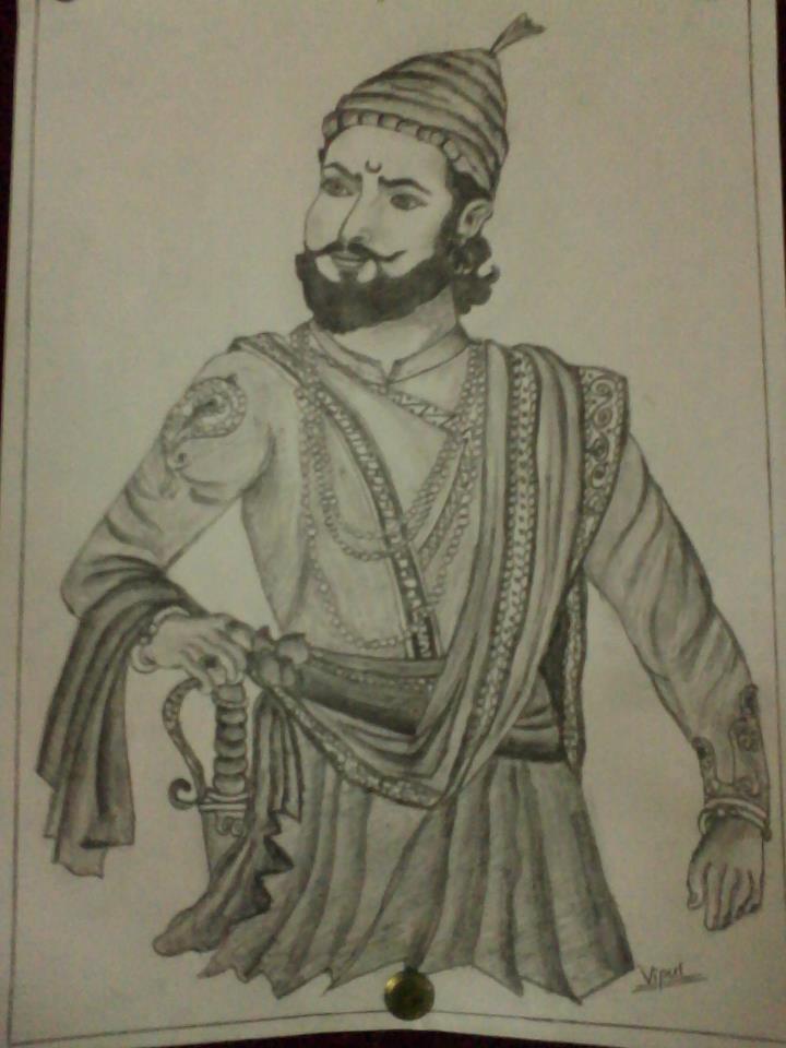 Chhatrapati Shivaji Maharaj Original Images Shivaji Maharaj...