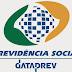 Concurso da Dataprev passa a oferecer 4.019 vagas com salários até R$ 6.395,39.