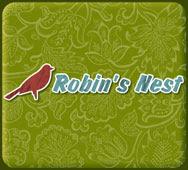 Robin's Nest Cabin