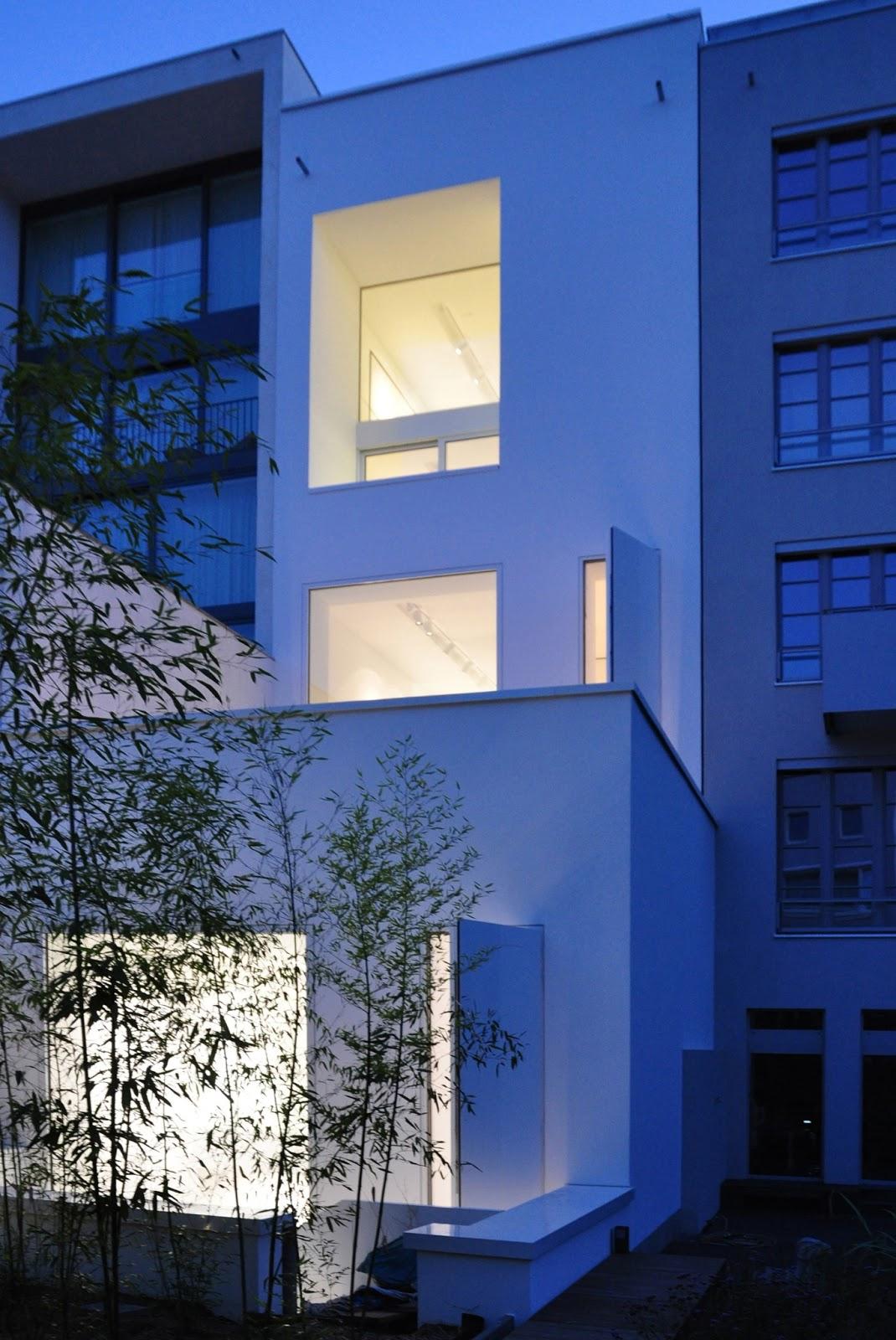 Mẫu-nhà-phố-ở-Berlin