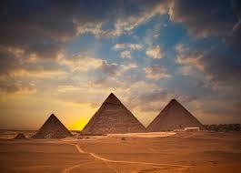 ESGO - Egypt