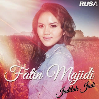 Fatin Majidi - Jadilah Jadi MP3
