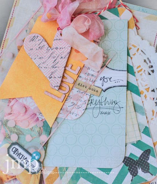 http://www.mycraftchannel.com/Shows/Create-to-Remember-with-Heidi-Swapp/Heidi-Swapp-Mixed-Company-and-Epiphany/