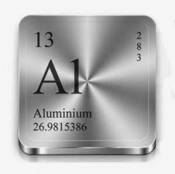 Sumitomo sees Japan's aluminium premiums staying around $ 425 in 2015