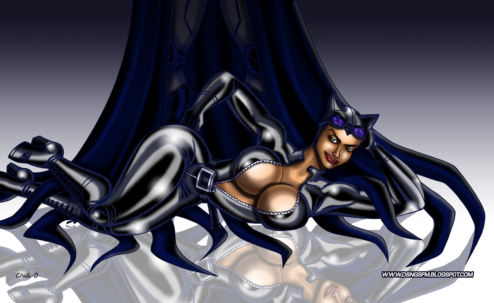 http://3.bp.blogspot.com/-tDVpirN3OP0/T8ATjiPGhxI/AAAAAAAAFxc/RGOZ4XrOWrg/s1600/Batman+and+Catwoman+sexy+big+huge+hips+thighs+boobs+breasts+tits+latex+costume+cosplay+dsng+wallpaper+dc+comics+new+52+drawing+kiss+love+3.jpg