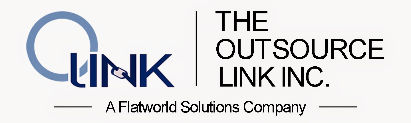 The Outsource Link is Hiring!
