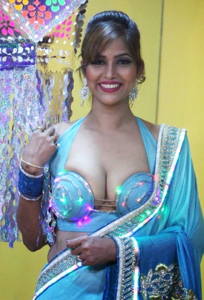 Kajal Hot Porn Sex Pictures