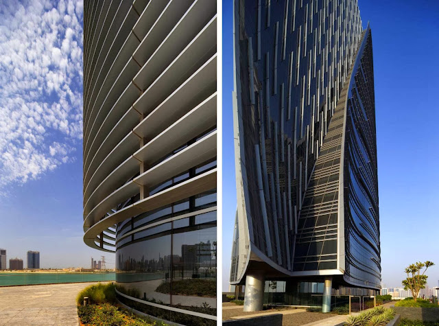 04-Rosewood-Abu-Dhabi-by-Handel-Architects