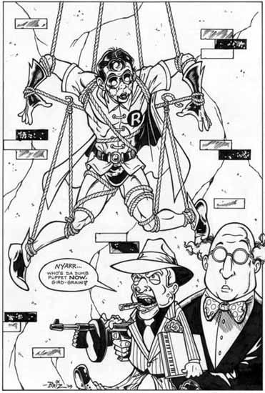 O Diário de Dick Grayson - Página 7 DICKGRAYSON0129C