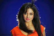 Vimala Raman HD Wallpapers