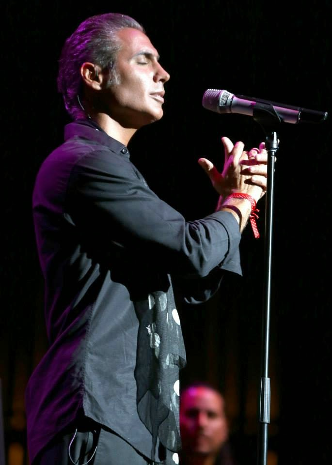 Pitingo regresa al Teatro Colony de Miami Beach el 7 y 8 de noviembre