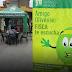 """Olivenses participan en campaña """"Fisca te escucha"""""""