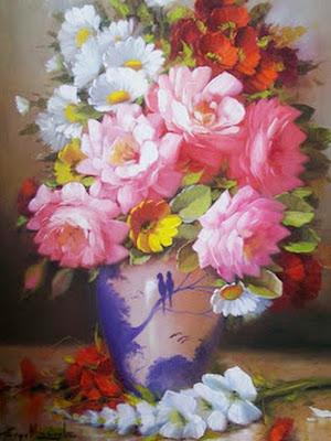 nuevos-cuadros-de-flores