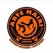 ARTE MAIRI