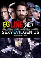 مشاهدة فيلم Sexy Evil Genius