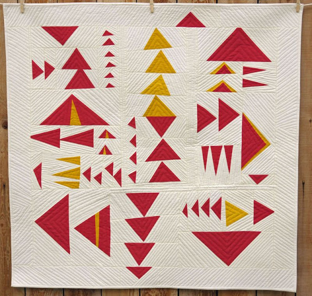 http://kristinshields.typepad.com/stitchinghands/2014/12/quiltcon-news.html