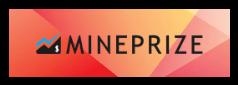 MinePrize