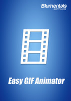 Best GIF Animator Software