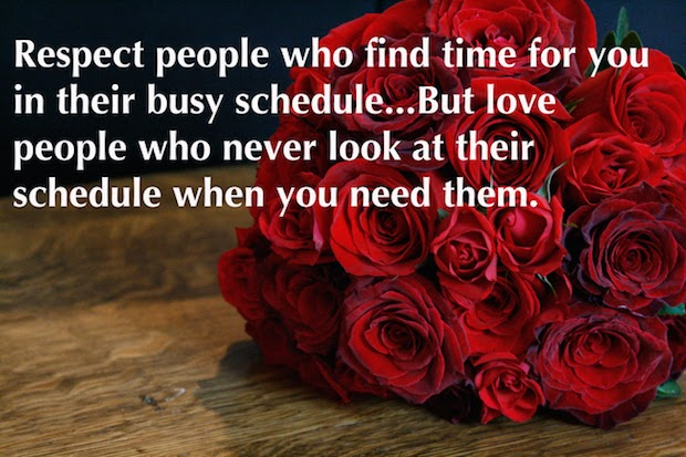 20 Lovely Valentine's Day Quotes 19