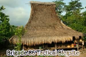 Download this Provinsi Nusatenggara Timur Ntt Rumah Adat Musalaki picture