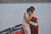 Kamalatho Naa Prayanam Movie Photos Gallery-thumbnail-11