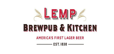 Lemp Brewpub & Kitchen in Gurgaon