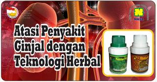 http://admin-naturalnusantara.blogspot.com/2014/03/produk-herbal-nasa-untuk-mengatasi.html